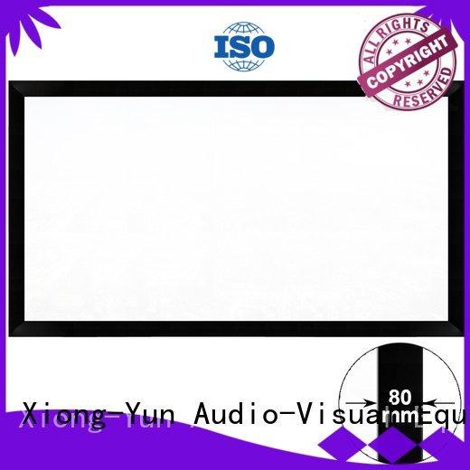 cheap movie projector projector movie projector screen fixed