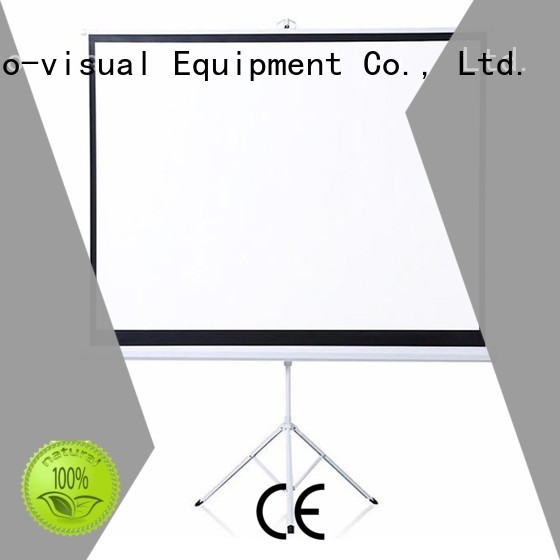 projector portable projector for sale tripod office XY Screens Brand