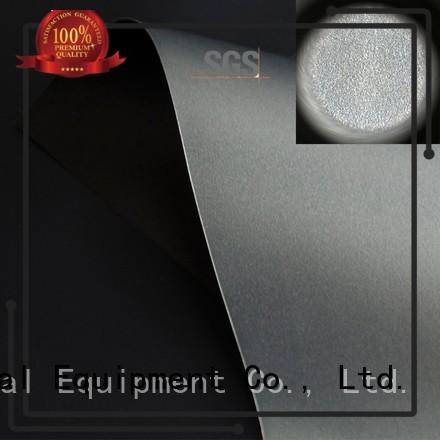 grid short Ambient Light Rejecting Fabrics black XY Screens Brand company