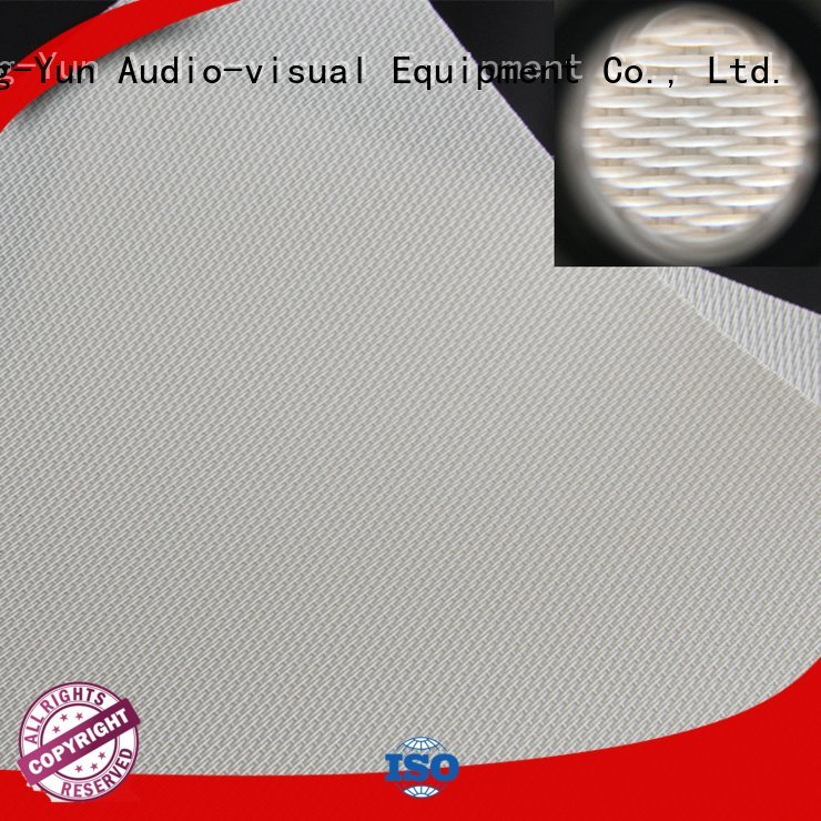 acoustic fabric fs1 metallic hg transparent Bulk Buy