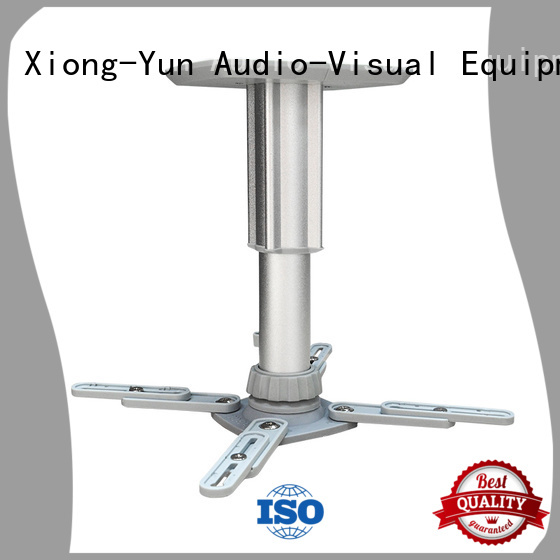 universal large projector mount manufacturer for PC