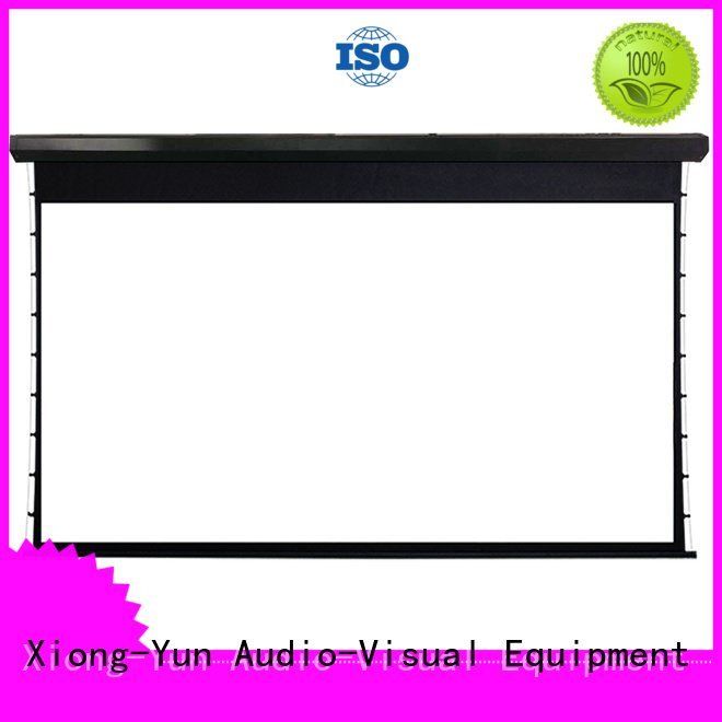 movie projector price series large portable projector screen project XY Screens