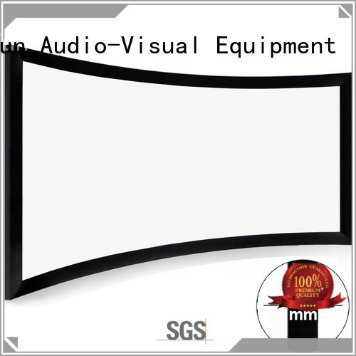 OEM home entertainment center theater czhk100b home entertainment projector