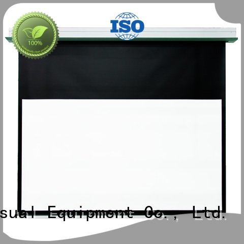home theater screen inceiling hcl1 projector screen