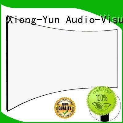 home entertainment projector thin chk60b home entertainment center