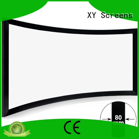 home entertainment projector bezel home entertainment center projector