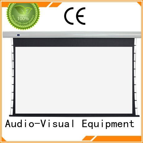 ec2 Tab tensioned series tabtensioned projection XY Screens