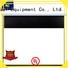 e300a rsc64 OEM Motorized Projection Screen XY Screens
