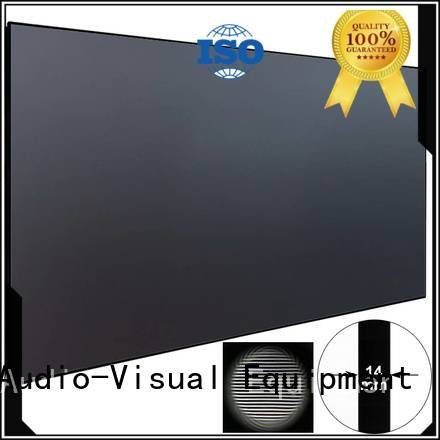 ultra hd projector OEM ultra short throw projector screen XY Screens