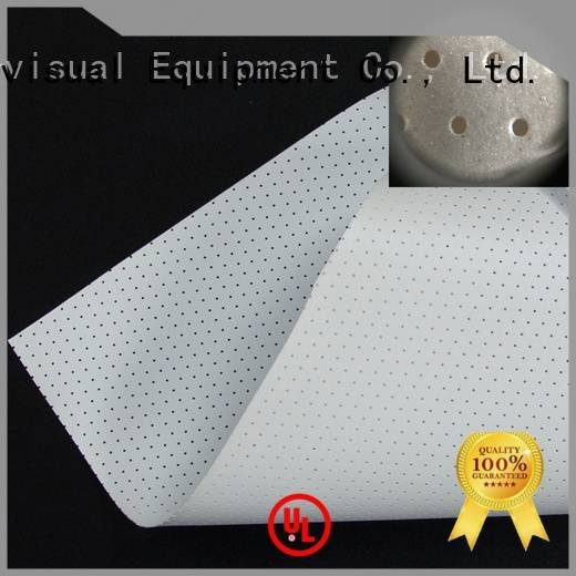 acoustic fabric Bulk Buy