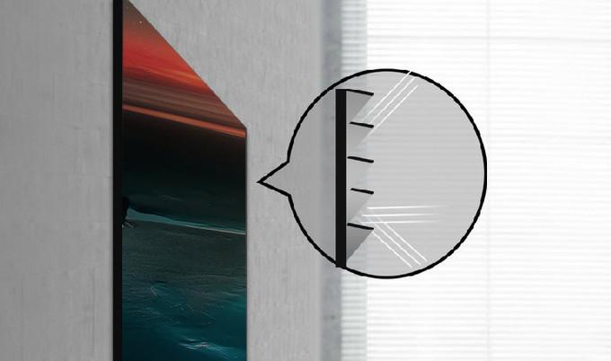 news-PET Crystal VS Fresnel Fabric-XY Screens-img