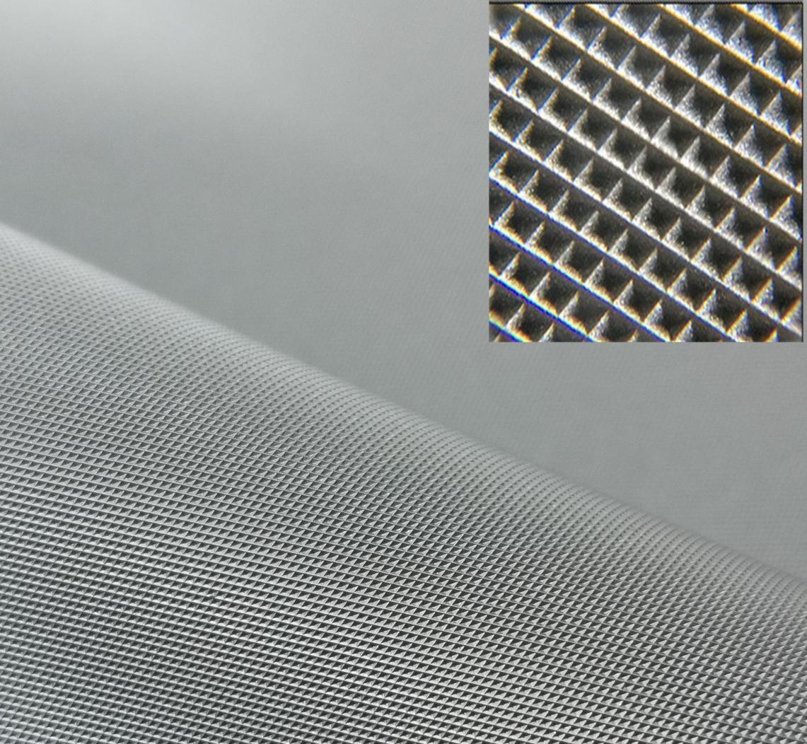 news-XY Screens-How should i choose anti-light screen material-img