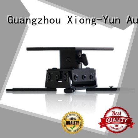 Wholesale or ceiling Projector Brackets XY Screens Brand