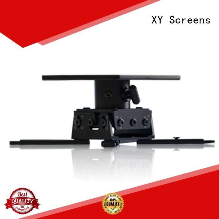 projector bracket ceiling mount dj1a dj1b Projector Brackets mount company