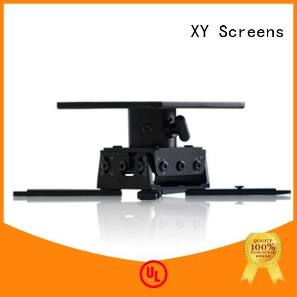 mounted projector mount directly sale for PC