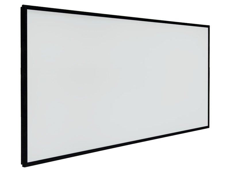 XY Screens Array image165