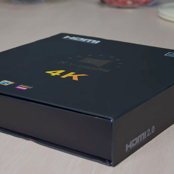 XY Screens Array image7