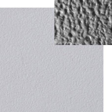 XY Screens Array image28