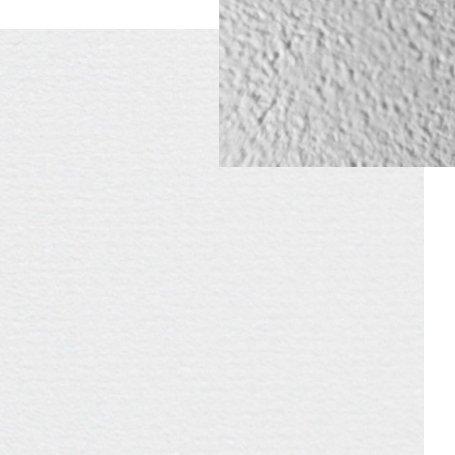 XY Screens Array image97