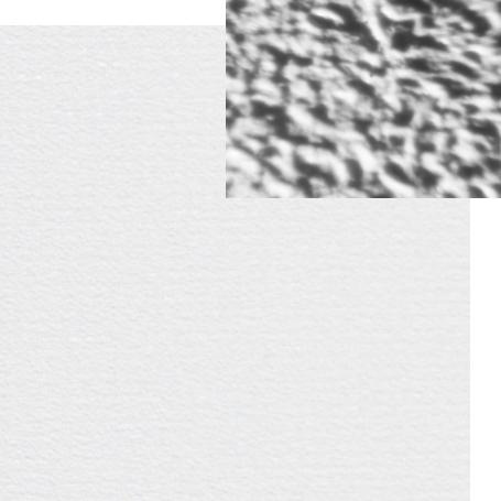 XY Screens Array image118