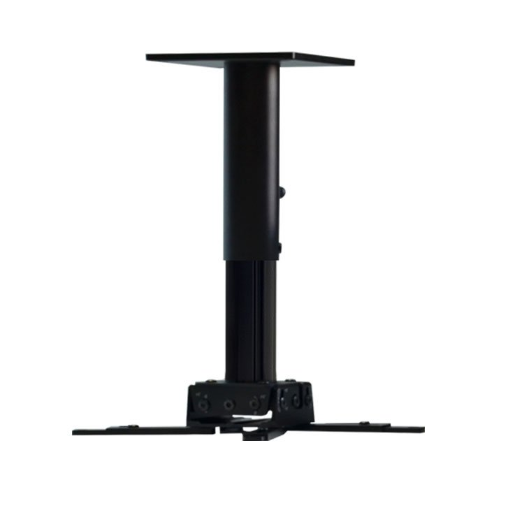 XY Screens Wall Mounted and Ceiling Mounted Projector Bracket DJ1C Projector Brackets image25