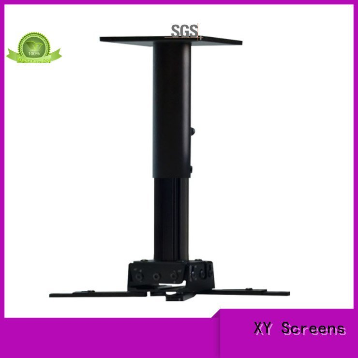 XY Screens projector Projector Brackets dj1e mount