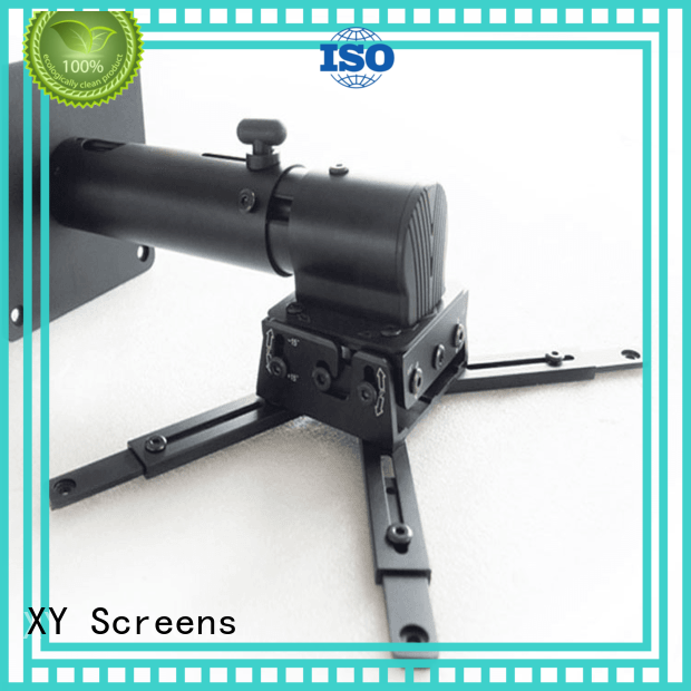 universal projector floor mount manufacturer for television