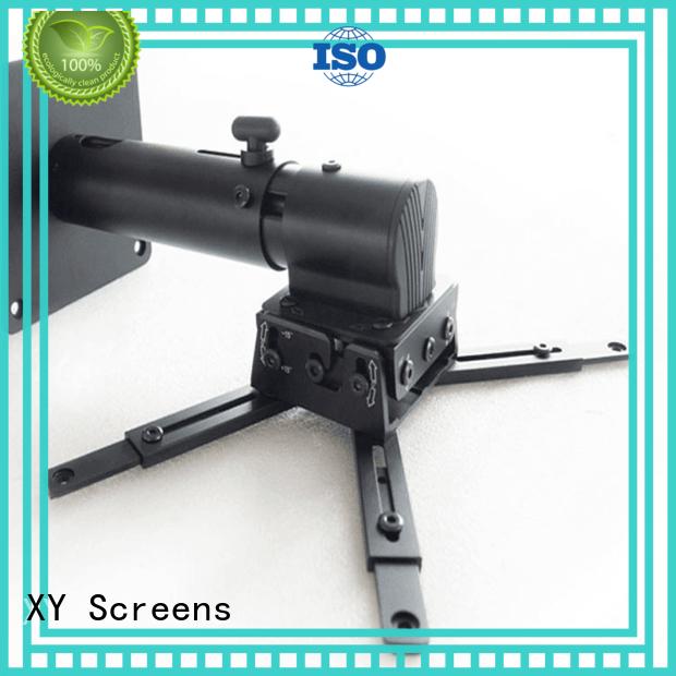 universal projector floor mount manufacturer for television