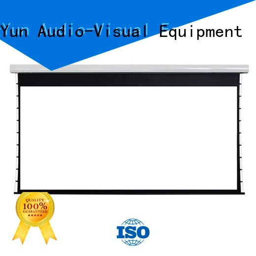 XY Screens movie projector price large projection ec150 lc2