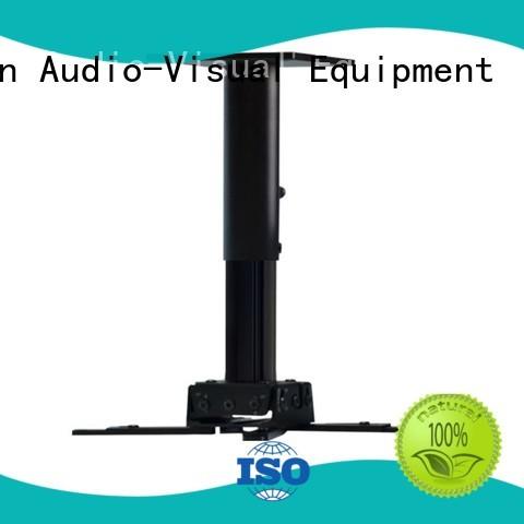 dj1e or XY Screens Brand Projector Brackets