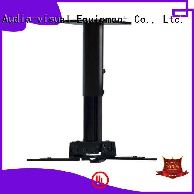 projector bracket ceiling mount mounts XY Screens Brand Projector Brackets