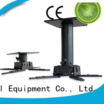 universal projector floor mount manufacturer for computer