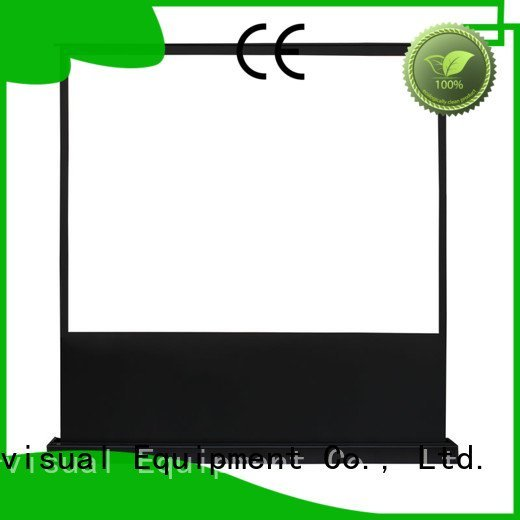 pull up projector screen 16 9 screen pull up projector screen XY Screens