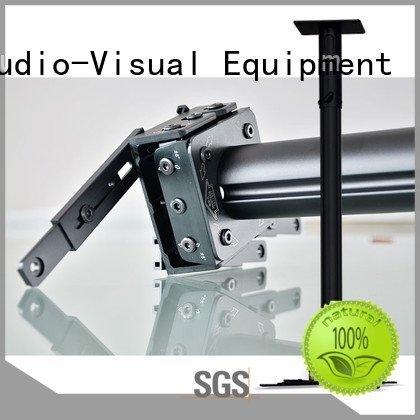 XY Screens Brand or projector bracket ceiling mount dj1d projector