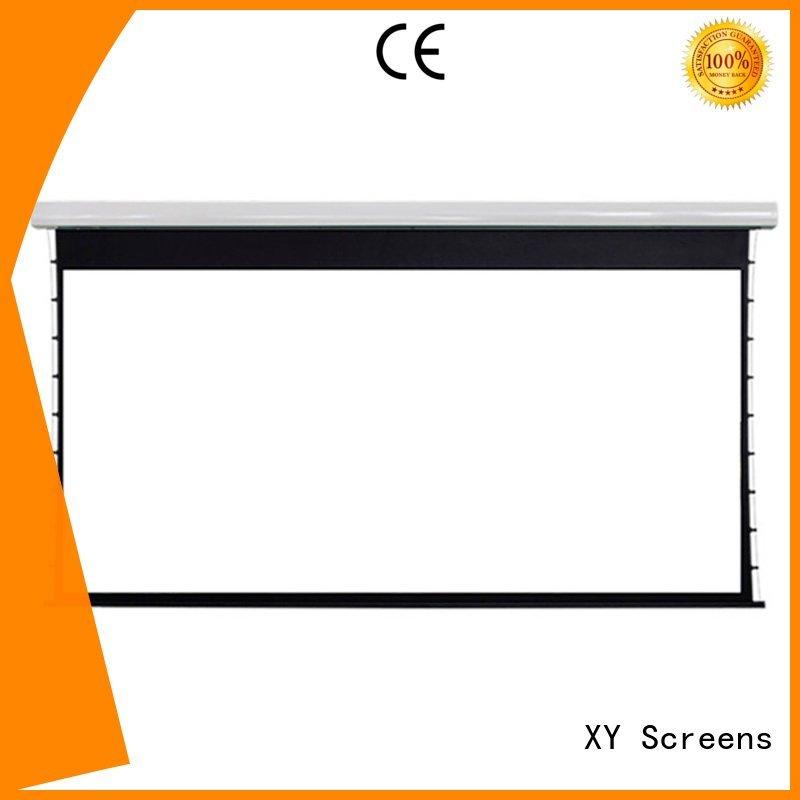 movie projector price projection large ec150 motorized Bulk Buy