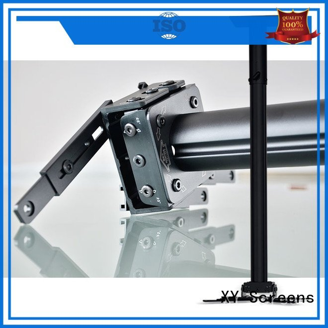 projector bracket ceiling mount mounts dj1d OEM Projector Brackets XY Screens