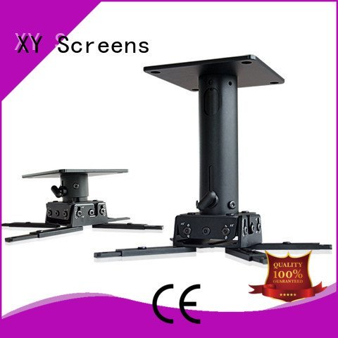 projector bracket ceiling mount or projector mount dj1d Bulk Buy