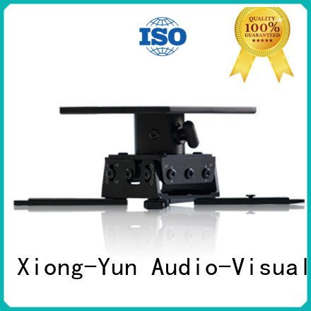 projector bracket ceiling mount projector XY Screens Brand Projector Brackets
