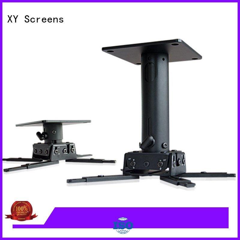OEM Projector Brackets mount or projector bracket ceiling mount