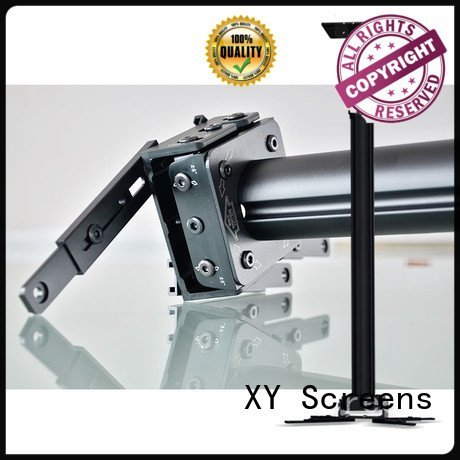 Hot projector bracket ceiling mount or wall mounts XY Screens Brand