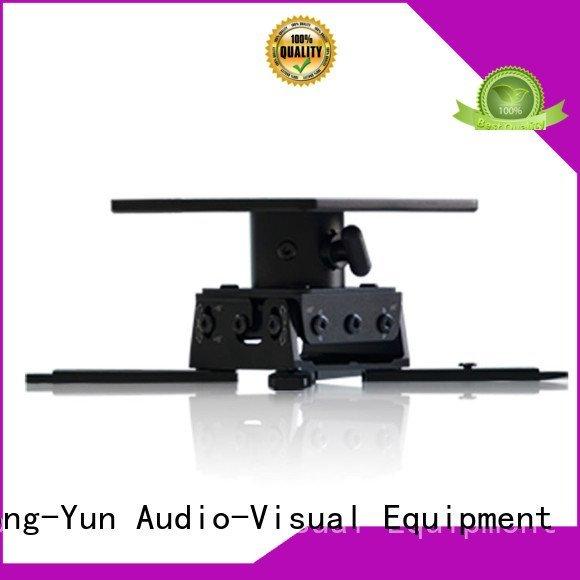 projector bracket ceiling mount projector dj1a XY Screens Brand