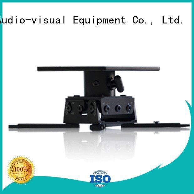 dj1e universal projector bracket ceiling mount XY Screens