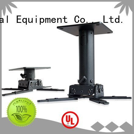 Hot projector bracket ceiling mount or dj1a dj1b XY Screens Brand