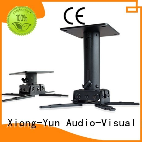 projector bracket ceiling mount ceiling dj1c Projector Brackets manufacture