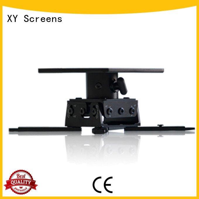 Custom bracket Projector Brackets mounts projector bracket ceiling mount