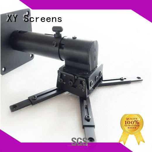 ceiling bracket universal mounted XY Screens Projector Brackets