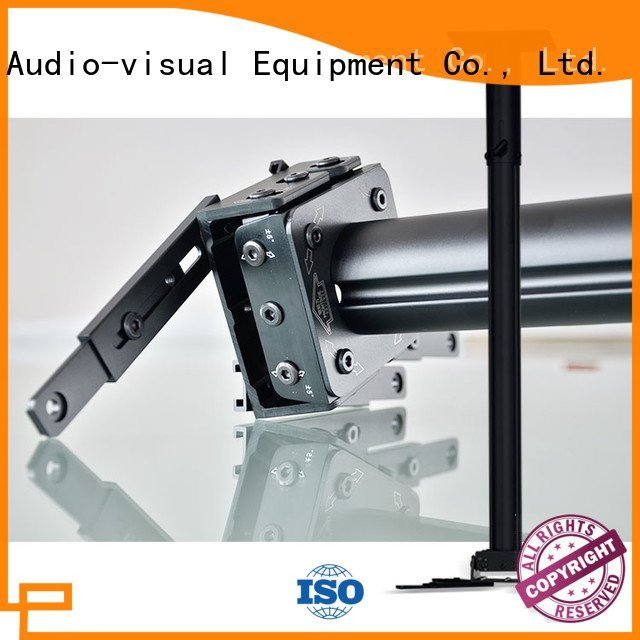 projector bracket ceiling mount or dj1a XY Screens Brand
