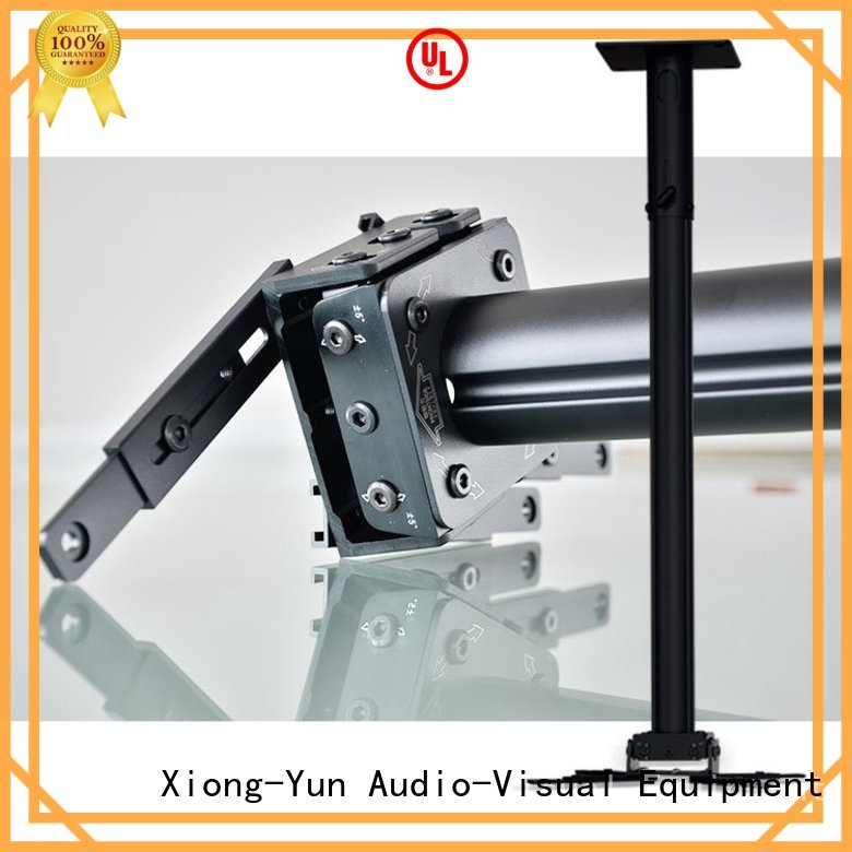 mounting large projector mount directly sale for PC