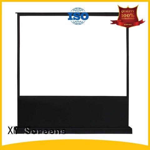 pull up projector screen 16 9 pull edlpu screen manual Bulk Buy