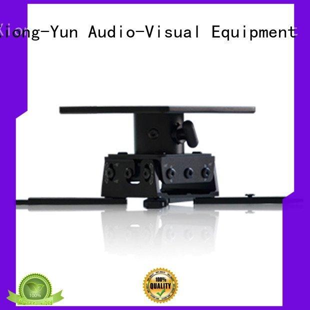 Hot projector bracket ceiling mount dj1b Projector Brackets dj1e XY Screens